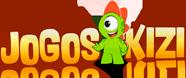 Kizi – Jogos Friv com milhares de Jogos online – JOGUE AGORA!
