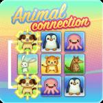 Animais De Conexão