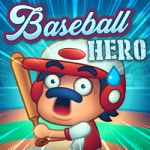 Herói Baseball