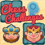 Xadrez Desafios