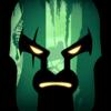 Dark Lands terras com muitos monstros seja forte!