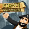 Objetos Ocultos Do Tesouro Do Pirata