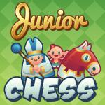 Junior Xadrez
