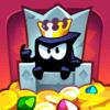 Rei dos Ladrões