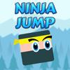 Ninja Salto