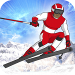 Slalom Herói