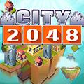 2048 Cidade