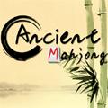 Antigo Mahjong