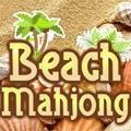 Praia De Mahjong
