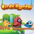 Aves Kyodai