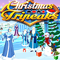 Natal Tripeaks