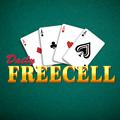 Diário Freecell