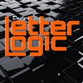 Diário Carta Lógica