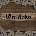Diário Wordoku