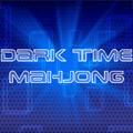 O Tempo Escuro Mahjong