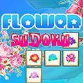 Flor Sudoku