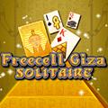 Freecell Paciência Giza