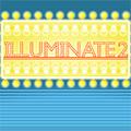 Iluminar 2