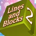 Linhas e blocos 2