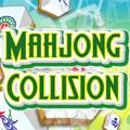 Mahjong Colisão