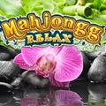 Mahjongg Relaxar