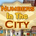 Números na Cidade