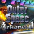 Espaço Exterior Arkanoid