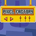 Pixel Fábrica