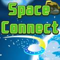 Espaço De Conectar-Se