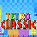 Tetro Clássico