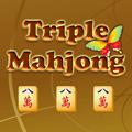 Triplo Mahjong