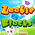 Zoobie Blocos