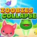 Zoobies Colapso