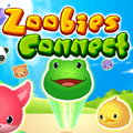 Zoobies Ligar
