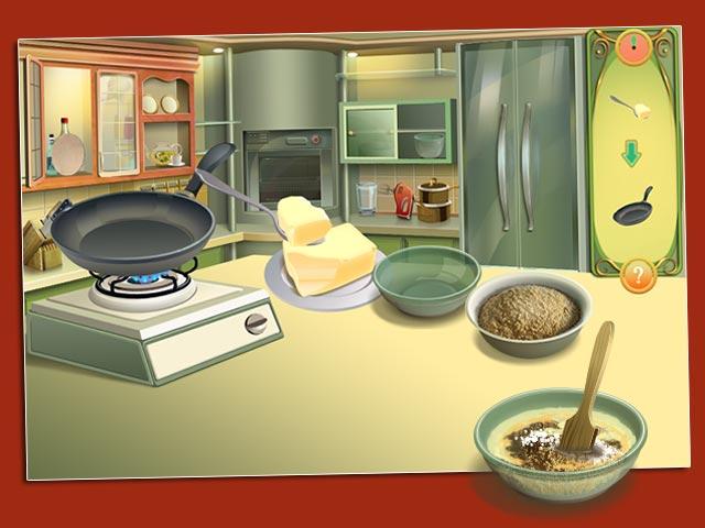 Image Cozinhar