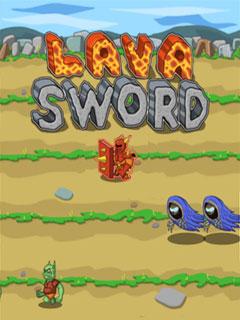 Image Lava Espada
